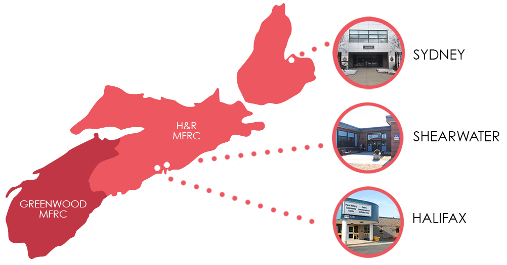 service nova scotia locations